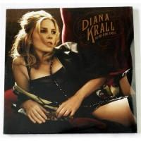 Diana Krall – Glad Rag Doll / 0602537126941 / Sealed