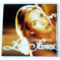 Diana Krall – Love Scenes / 602547376985 / Sealed