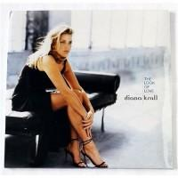 Diana Krall – The Look Of Love / 602547377074 / Sealed