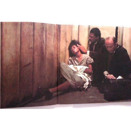 Картинка  Виниловые пластинки  Diana Ross – Lady Sings The Blues (Original Motion Picture Soundtrack) / M-758-D в  Vinyl Play магазин LP и CD   06248 1