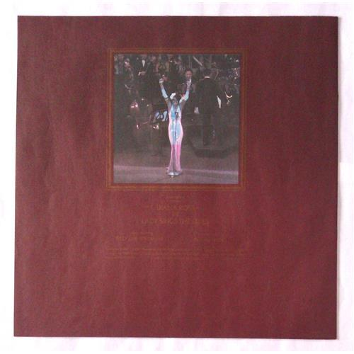 Картинка  Виниловые пластинки  Diana Ross – Lady Sings The Blues (Original Motion Picture Soundtrack) / M-758-D в  Vinyl Play магазин LP и CD   06248 4
