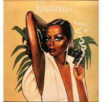 Diana Ross – Ross / STML 12093