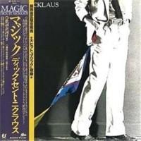 Dick St. Nicklaus – Magic / 25·3P-187