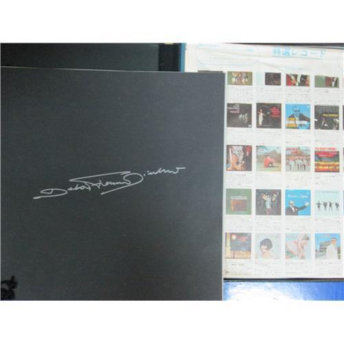 Картинка  Виниловые пластинки  Dietrich Fischer-Dieskau, Gerald Moore – Schubert: Winterreise / AA 7640 1 в  Vinyl Play магазин LP и CD   04129 1