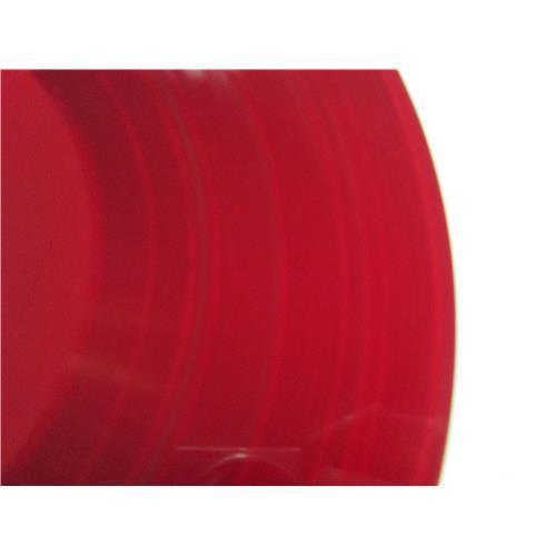 Картинка  Виниловые пластинки  Dietrich Fischer-Dieskau, Gerald Moore – Schubert: Winterreise / AA 7640 1 в  Vinyl Play магазин LP и CD   04129 8