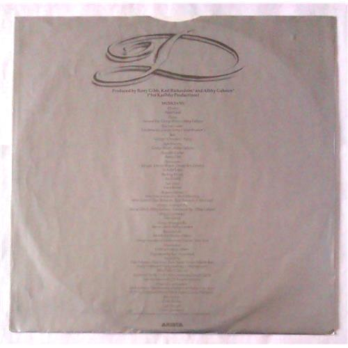 Картинка  Виниловые пластинки  Dionne Warwick – Heartbreaker / ARI 90040 в  Vinyl Play магазин LP и CD   06016 3