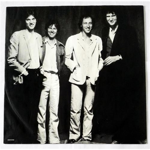 Картинка  Виниловые пластинки  Dire Straits – Communique / 6360 170 в  Vinyl Play магазин LP и CD   08681 2