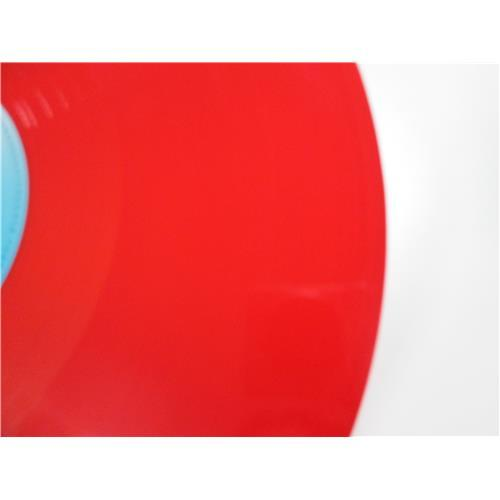 Картинка  Виниловые пластинки  Dokken – Back In The Streets / RR 2005-L в  Vinyl Play магазин LP и CD   00970 4