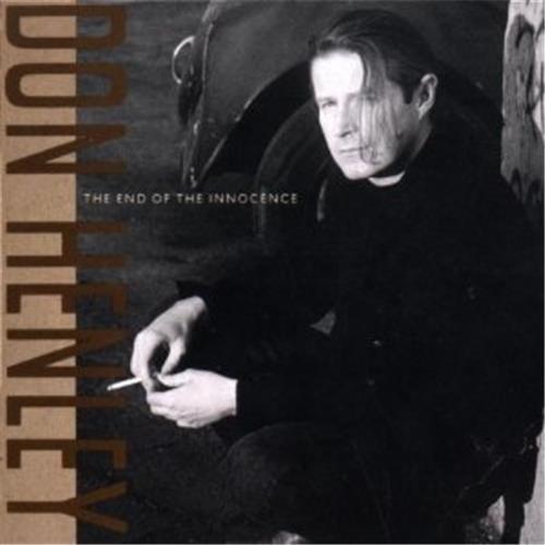 Виниловые пластинки  Don Henley – The End Of The Innocence / GHS 24217 в Vinyl Play магазин LP и CD  01779