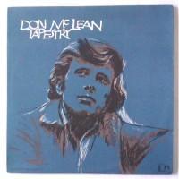 Don McLean – Tapestry / UAS-5522
