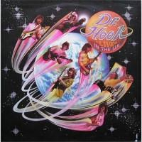 Dr. Hook – Live - In The U. K. / ST-12114