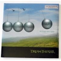 Dream Theater – Octavarium / 8122796561 / Sealed