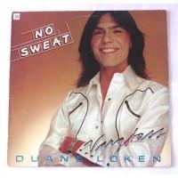 Duane Loken – No Sweat / MLPH 1270