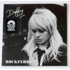 Duffy – Rockferry / LTD / 775 827-6 / Sealed