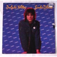 Dwight Twilley – Scuba Divers / ST-17064