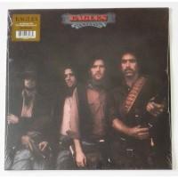 Eagles – Desperado / RRM1-5068 / Sealed