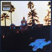 Eagles – Hotel California / RRM1-1084 / Sealed