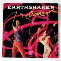 Earthshaker – Overrun / K28P-635