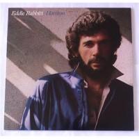Eddie Rabbitt – Horizon / 6E-276