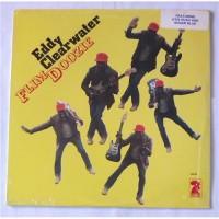 Eddy Clearwater – Flim Doozie / R 2622 / Sealed