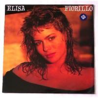 Elisa Fiorillo – Elisa Fiorillo / CHR-1608