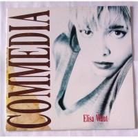 Elisa Waut – Commedia / C28Y0259