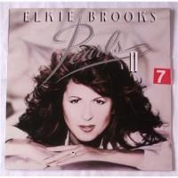 Elkie Brooks – Pearls II / AMLH 20126