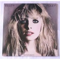 Ellen Foley – Another Breath / EPC 25258