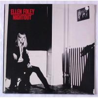 Ellen Foley – Nightout / EPC 83718