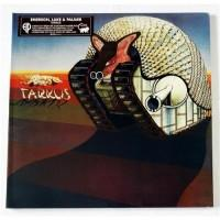 Emerson, Lake & Palmer – Tarkus / BMGCATLP2 / Sealed