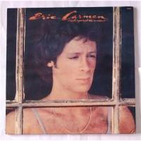 Eric Carmen – Boats Against The Current / AB4124
