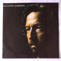 Eric Clapton – Journeyman / П93 00521.22 / M (С хранения)