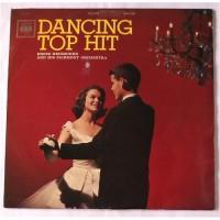 Ernie Heckscher And His Fairmont Orchestra – Dancing Top Hit / YS-536-C