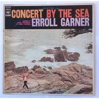 Erroll Garner – Concert By The Sea / SOPM 152