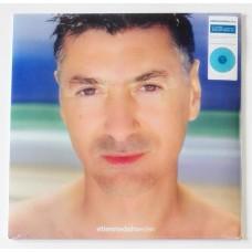 Etienne Daho – Eden / LTD / 952 677 1 / Sealed