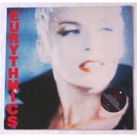 Eurythmics – Be Yourself Tonight / PL 70711