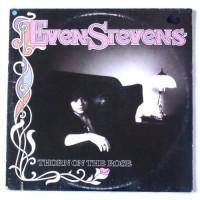 Even Stevens – Thorn On The Rose / 7E 1113