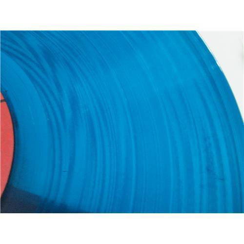 Картинка  Виниловые пластинки  Express – Экспресс / 33 С60—06823-4 в  Vinyl Play магазин LP и CD   04105 4