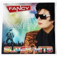 Fancy – Super Hits / NMG-11 / Sealed