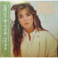 Fiona – Beyond The Pale / P-13300