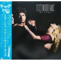 Fleetwood Mac – Mirage / P-11121