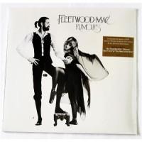 Fleetwood Mac – Rumours / 9362-49793-5 / Sealed