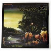 Fleetwood Mac – Tango In The Night / RCV1 25471 / Sealed