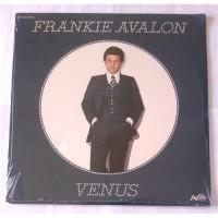Frankie Avalon – Venus / DEP-2020 / Sealed