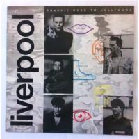 Frankie Goes To Hollywood – Liverpool / ISL 1109