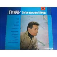 Freddy Quinn – Seine Grossen Erfolge / 46 762