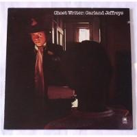 Garland Jeffreys – Ghost Writer / SP-4629