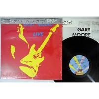 Gary Moore – Live / 25AP 2677