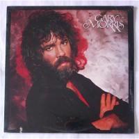 Gary Morris – Gary Morris / BSK 3658 / Sealed