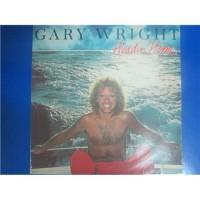 Gary Wright – Headin' Home / BSK 3244